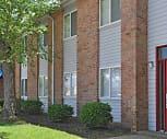 Hartford at Anchor Point, Tyler Avenue, Newport News, VA