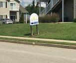 Sun Valley Estates, Steeleville, IL