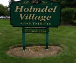 Holmdel Village Apartments, 07730, NJ