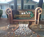 Brandenwood, Ardmore Elementary School, Bellevue, WA