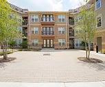 Villas of Vanston Park, Pleasant Grove, Dallas, TX