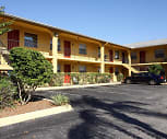 Tara Gardens, Ponce De Leon Elementary School, Clearwater, FL