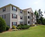 Foxridge, 27617, NC