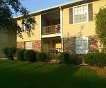 WINDSOR VILLAGE APTS, Mississippi College, MS