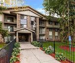 Silver Bell Apartments, Eagan, MN