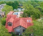 Timberlake Apartments, Sarasota, FL