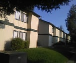 Shelter Cove Apartments, Yuba City, CA