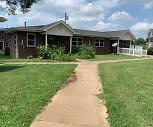 Southside Homes, Toddville Road, Charlotte, NC