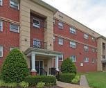 Portside Apartments, Dundalk, MD