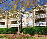 Northlake Apartments, Huntersville, NC