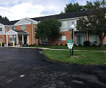 Trinity Community at Fairwood, 45434, OH