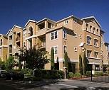 Archstone Walnut Ridge, John F Kennedy University, CA