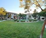 Acerno Villas Apartment Homes, Wilbur And Theresa Faiss Middle School, Las Vegas, NV