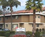 Coronado/Parkway, Tom Maloney Elementary School, Fremont, CA