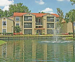 Conway Forest Apartments, 32812, FL