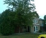 University Meadows, Mount Pleasant, MI