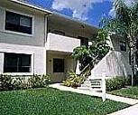 Cypress Park, Kingsland, FL