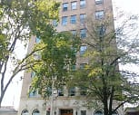 6330 N Winthrop Ave, Rogers Park, Chicago, IL