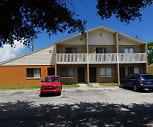 Stonewood Townhomes, Sebastian, FL