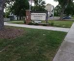 Highland Memorial, Gastonia, NC