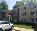 Wedgewood West Manor, 22003, VA