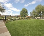 Copper Chase Apartments, 80906, CO