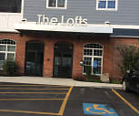 The Lofts At City Place, 01453, MA