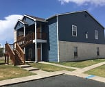 Portside Villas Apartments, Aransas Pass, TX