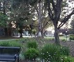 555 Apartments, Berryessa, San Jose, CA