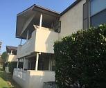 Westwood Apartments & Townhomes, Texarkana, TX