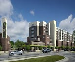 Wilmington Flats Apartments, East Millcreek, UT