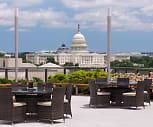 Newseum Residences, Washington, DC