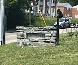 Stonegate Apartments, Blacksburg, VA
