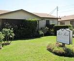 Bell Park Apartments, Northrup, Arden-Arcade, CA