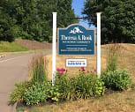 Theresa A. Rook Retirement Community, East Hampton, CT