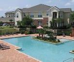 Marbella Villas At Indian Creek, North Central Carrollton, Carrollton, TX