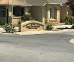 Casa Hernandez, 93215, CA