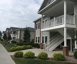 Creekside Lane Apartments, Herrings, NY