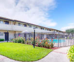 Villas at Cypress, Los Alamitos, CA