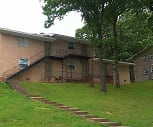 Scenic Ridge Apartment Homes, 72116, AR
