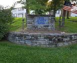 Jersey Ridge Apartments, Adams County, OH