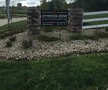Jefferson Grove, Pataskala, OH