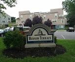 Hudson Terrace Apts Apartments, Gallatin, NY