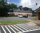 Fox Valley Apartments, 31030, GA