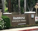 Ambrose at University Town Center, 92617, CA