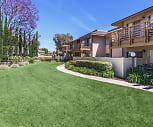 Cypress Pines Apartment Homes, Los Alamitos, CA