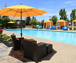 The Terraces At Highland Reserve, Rocklin, CA
