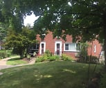 High Meadow Coop Apartments, Park Early Childhood Center, Ossining, NY