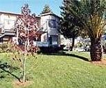 Fallbrook Village, Zion Lutheran School, Fallbrook, CA
