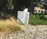Fountain Circle Townhomes, Davis, CA